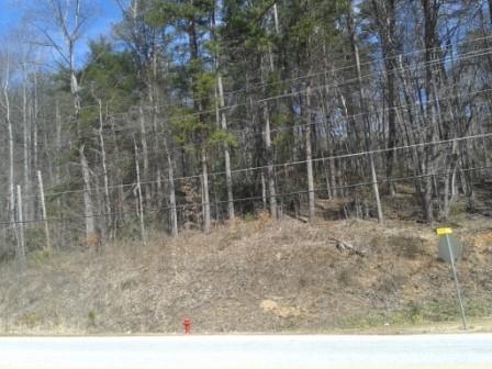 0 Hwy 76, Clayton, GA 30525 (MLS #6546428) :: Kennesaw Life Real Estate