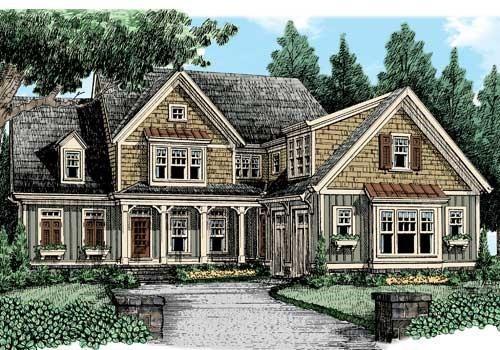 5575 Wood Falls Drive, Buford, GA 30518 (MLS #6546458) :: North Atlanta Home Team