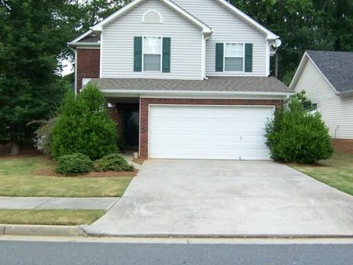 3178 Justice Mill Court, Kennesaw, GA 30144 (MLS #6547257) :: Kennesaw Life Real Estate
