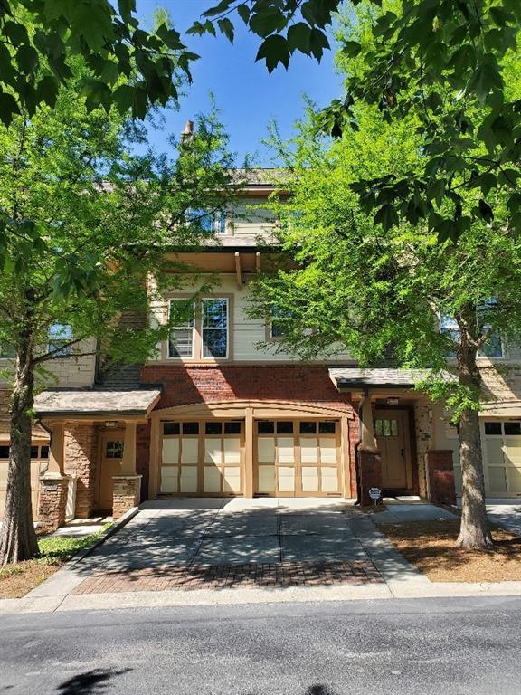 811 Millwork Circle, Johns Creek, GA 30097 (MLS #6547776) :: North Atlanta Home Team