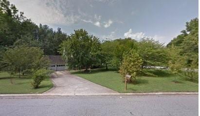 4601 Keighley Drive, Stone Mountain, GA 30083 (MLS #6547935) :: The Zac Team @ RE/MAX Metro Atlanta