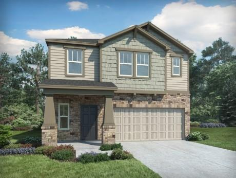 3019 Morgan Spring Trail, Buford, GA 30519 (MLS #6548350) :: Iconic Living Real Estate Professionals