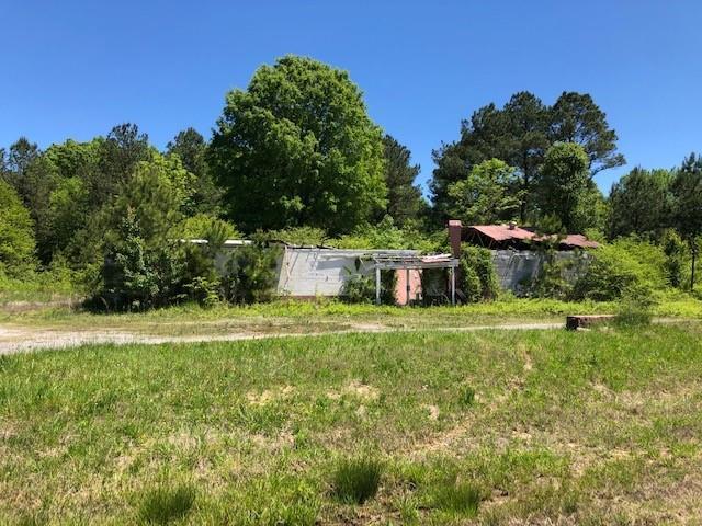 14767 Highway 151, Trion, GA 30753 (MLS #6548811) :: North Atlanta Home Team