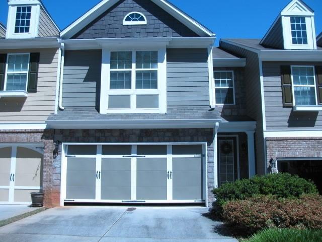 2563 Pierce Brennen Court NW, Lawrenceville, GA 30043 (MLS #6548866) :: North Atlanta Home Team
