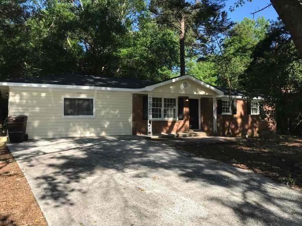 3700 Hopkins Road, Powder Springs, GA 30127 (MLS #6549133) :: Kennesaw Life Real Estate