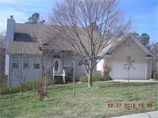 131 W Destiny Drive, Fairmount, GA 30139 (MLS #6549933) :: RE/MAX Paramount Properties