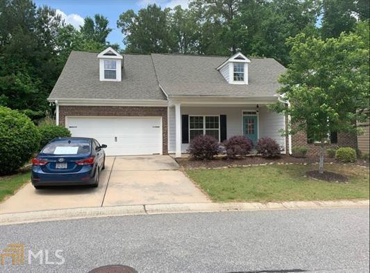 145 Meredith Ridge Road, Athens, GA 30605 (MLS #6550309) :: RE/MAX Paramount Properties