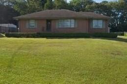 1877 Cedar Grove Road, Conley, GA 30288 (MLS #6550375) :: Iconic Living Real Estate Professionals