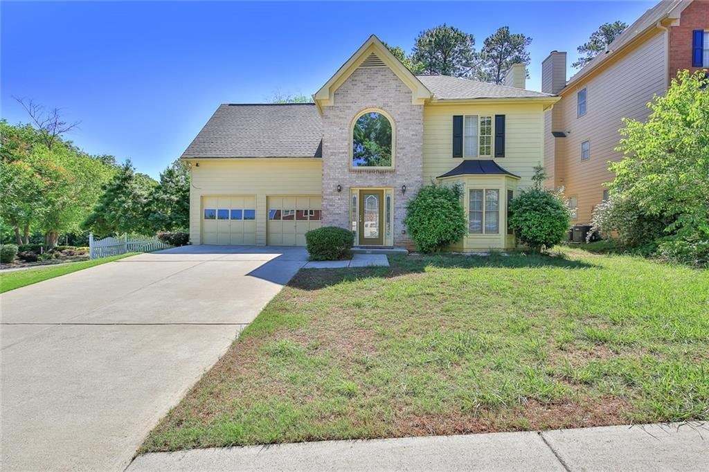 1071 Piper Place - Photo 1