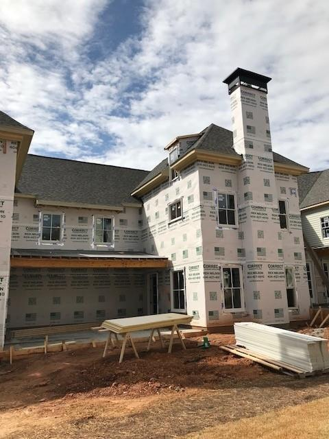 330 Clover Court #7, Roswell, GA 30075 (MLS #6551686) :: Iconic Living Real Estate Professionals
