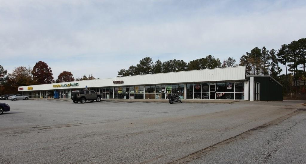 3541 Stone Mountain Highway - Photo 1