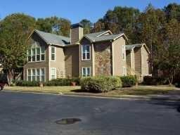 3203 Canyon Point Circle #3203, Roswell, GA 30076 (MLS #6553107) :: Kennesaw Life Real Estate