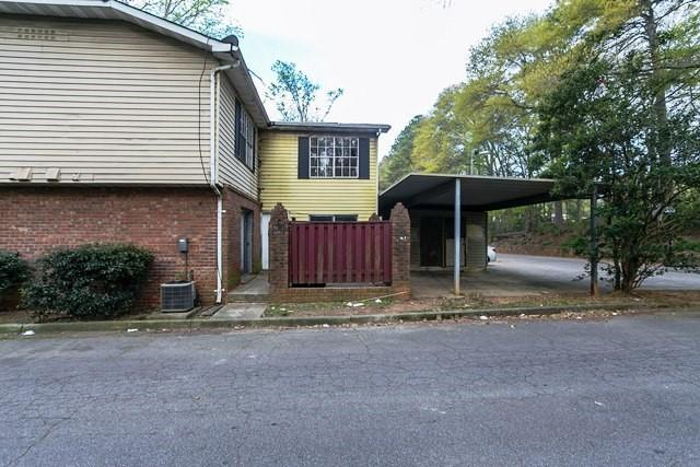 1997 Whitehall Forest Court SE, Atlanta, GA 30316 (MLS #6553259) :: The Zac Team @ RE/MAX Metro Atlanta