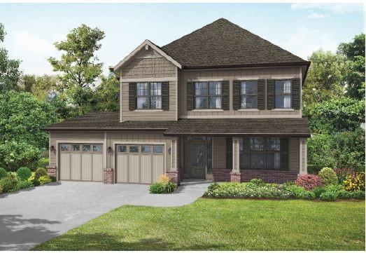 5317 Winmire Lane, Stone Mountain, GA 30088 (MLS #6553343) :: RE/MAX Paramount Properties