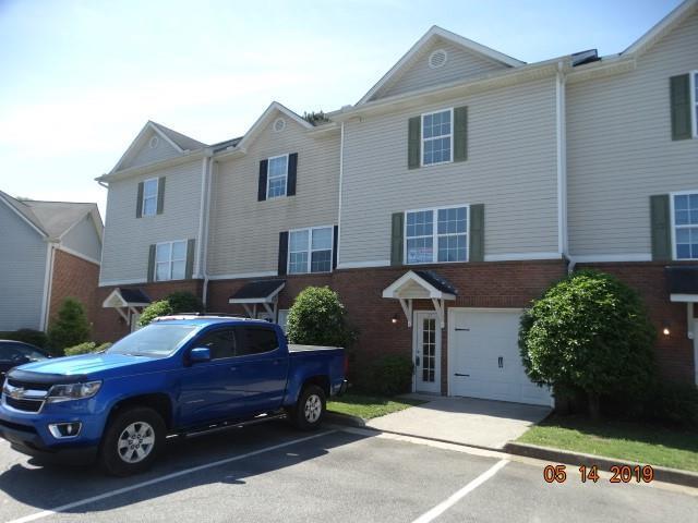 37 Middlebrook Drive, Cartersville, GA 30120 (MLS #6553659) :: North Atlanta Home Team
