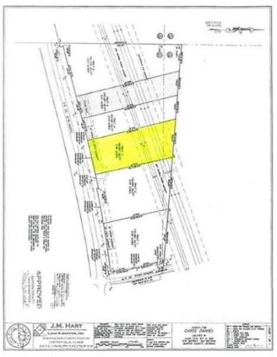 3 Hwy 20, Cartersville, GA 30121 (MLS #6553767) :: RE/MAX Paramount Properties