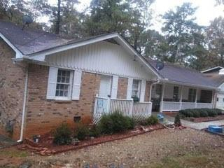 962 Rowland Road, Stone Mountain, GA 30083 (MLS #6553801) :: RE/MAX Paramount Properties