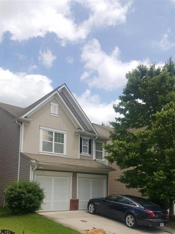 120 Oleander Way, Canton, GA 30114 (MLS #6554001) :: Iconic Living Real Estate Professionals