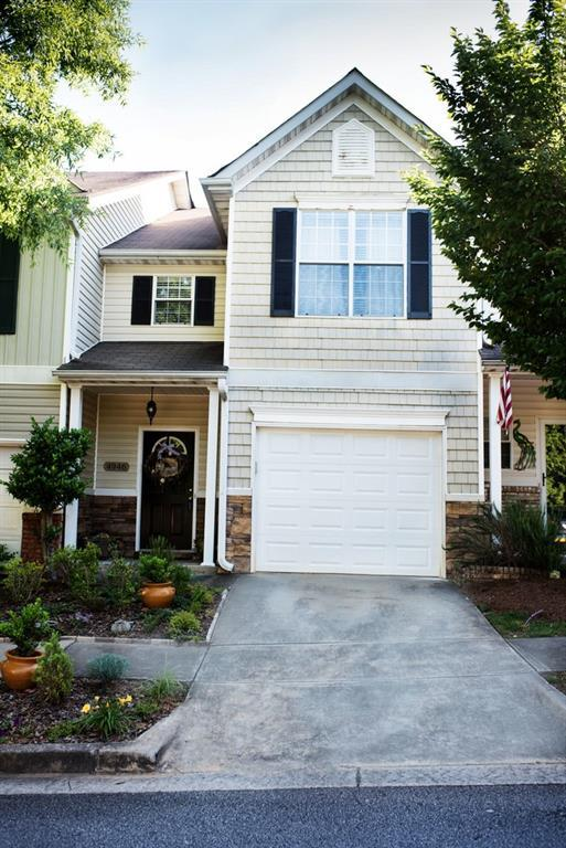 4946 Vireo Drive, Flowery Branch, GA 30542 (MLS #6554182) :: Iconic Living Real Estate Professionals