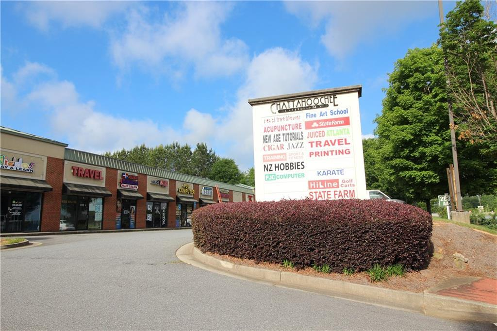 2830 Peachtree Industrial Boulevard - Photo 1