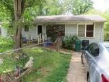 2790 Fraser Street SE, Smyrna, GA 30080 (MLS #6554336) :: KELLY+CO