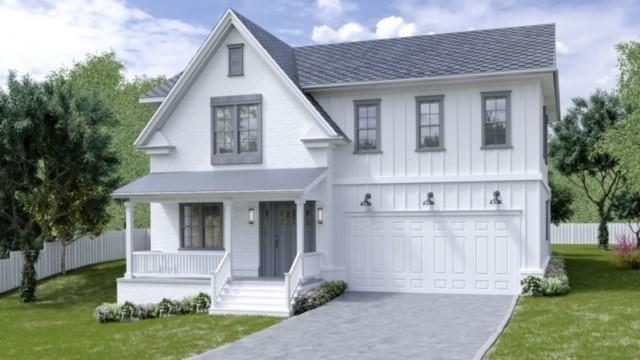 1062 Country Lane Ne, Atlanta, GA 30324 (MLS #6554543) :: RE/MAX Paramount Properties