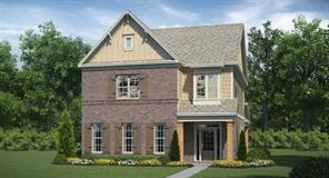 36 Hedges Street, Marietta, GA 30008 (MLS #6554658) :: The Heyl Group at Keller Williams