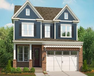 2263 Cosgrove Place, Snellville, GA 30078 (MLS #6555174) :: North Atlanta Home Team
