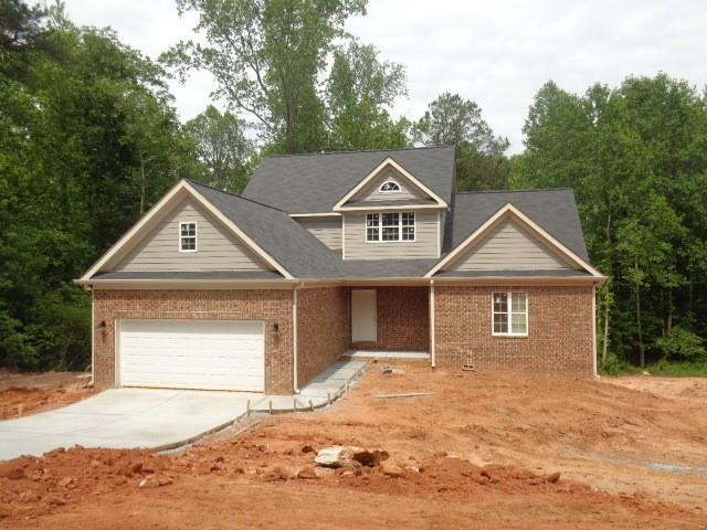 2102 Summit Court, Loganville, GA 30052 (MLS #6555274) :: Iconic Living Real Estate Professionals