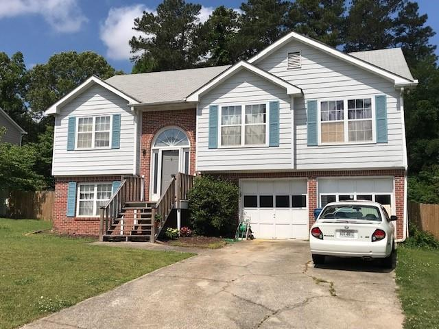 3260 Stratton Lane, Dacula, GA 30019 (MLS #6555696) :: Iconic Living Real Estate Professionals