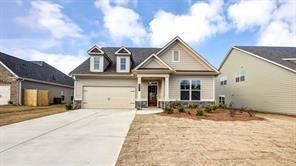 5710 Stellata Circle, Cumming, GA 30028 (MLS #6555747) :: Iconic Living Real Estate Professionals