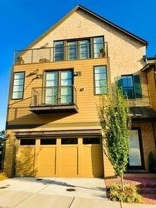 104 Overture Drive, Alpharetta, GA 30009 (MLS #6556181) :: The Zac Team @ RE/MAX Metro Atlanta