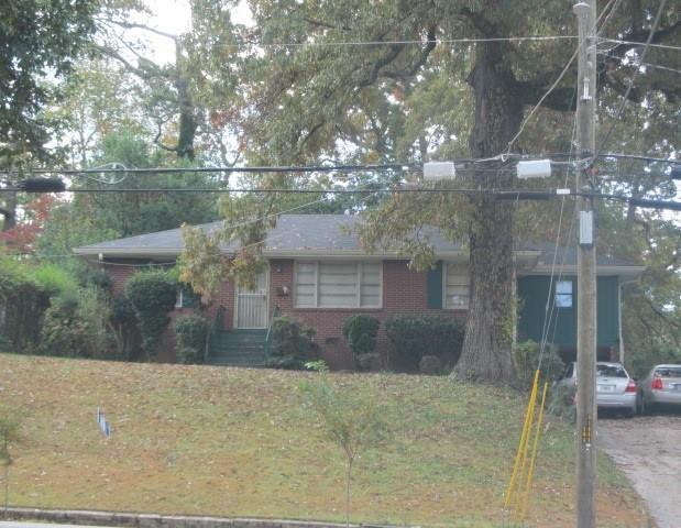 1499 Glenwood Avenue, Atlanta, GA 30316 (MLS #6556211) :: Iconic Living Real Estate Professionals