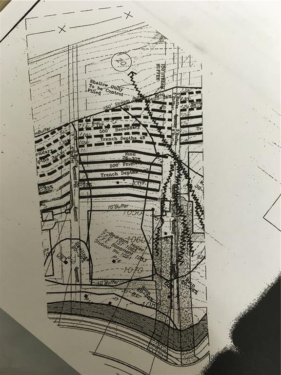 306 Timberview Trail, Alpharetta, GA 30004 (MLS #6556395) :: Path & Post Real Estate