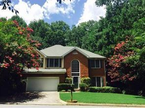 424 Rams Court, Tucker, GA 30084 (MLS #6557235) :: Iconic Living Real Estate Professionals