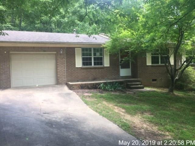 4435 Winding Creek Drive, Cumming, GA 30028 (MLS #6557253) :: RE/MAX Paramount Properties