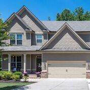 49 Loom Court, Jefferson, GA 30549 (MLS #6557531) :: Path & Post Real Estate