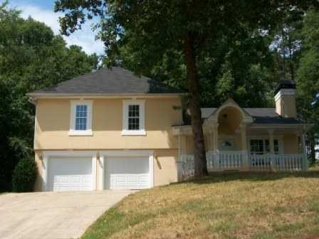 3640 Creekwood Trail, Loganville, GA 30052 (MLS #6557760) :: Iconic Living Real Estate Professionals