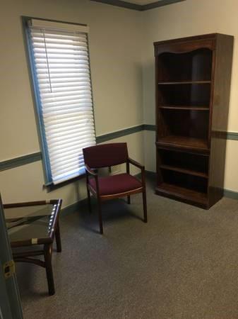 4936 Presidents Way, Tucker, GA 30084 (MLS #6557849) :: The Heyl Group at Keller Williams