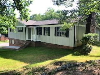306 Cardinal Drive, Woodstock, GA 30188 (MLS #6558252) :: RE/MAX Paramount Properties