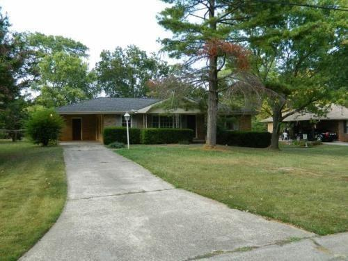 2293 Colleen Circle SW, Marietta, GA 30060 (MLS #6558492) :: Kennesaw Life Real Estate
