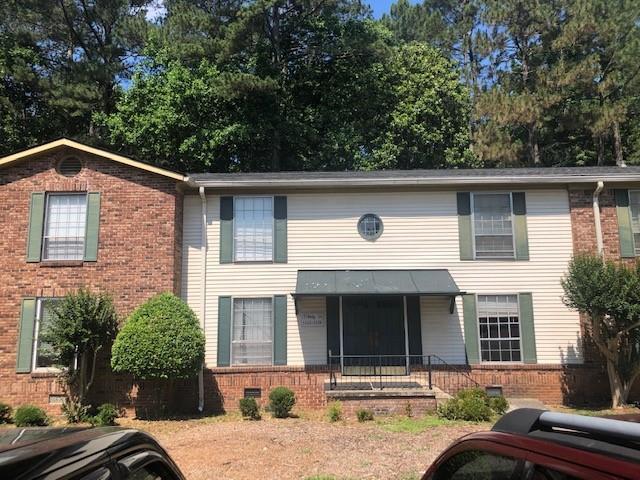 5528 Kingsport Drive, Atlanta, GA 30342 (MLS #6558943) :: Rock River Realty