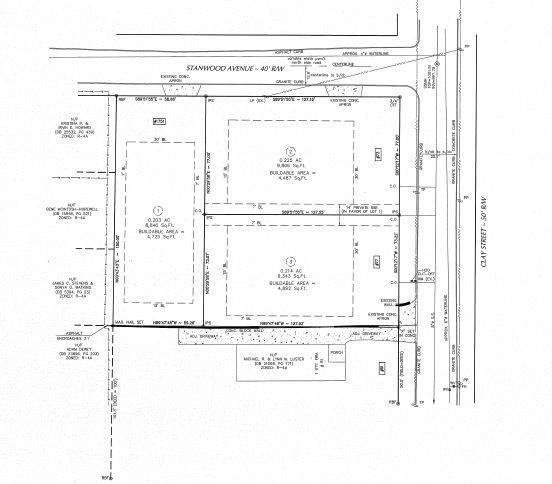 73 Clay Street SE, Atlanta, GA 30317 (MLS #6563071) :: RE/MAX Prestige