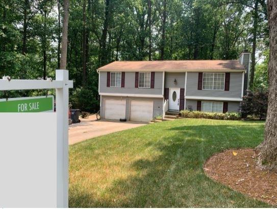 Lawrenceville, GA 30046 :: Buy Sell Live Atlanta