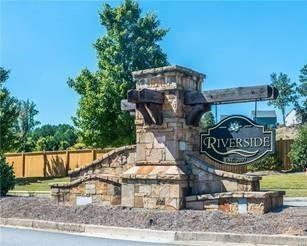 175 Archie Way, Woodstock, GA 30188 (MLS #6563275) :: Path & Post Real Estate