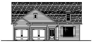 122 Candler Park Drive, Winder, GA 30680 (MLS #6564309) :: Dillard and Company Realty Group