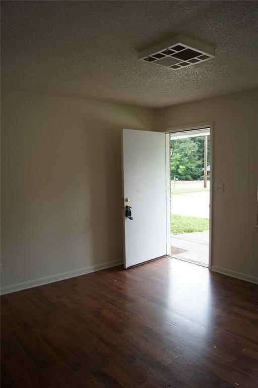 1121 Old Powder Springs Road, Mableton, GA 30126 (MLS #6564608) :: Kennesaw Life Real Estate