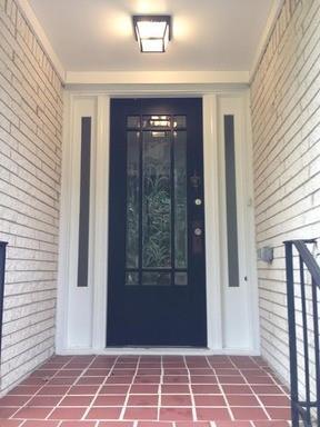 145 Rosewood Drive, Fayetteville, GA 30214 (MLS #6564828) :: North Atlanta Home Team
