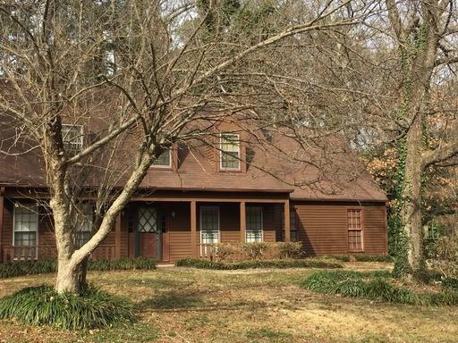 151 Lafayette Drive, Fayetteville, GA 30214 (MLS #6564988) :: Path & Post Real Estate