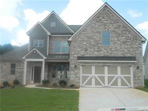5730 Winding Lakes Drive, Cumming, GA 30028 (MLS #6565032) :: North Atlanta Home Team